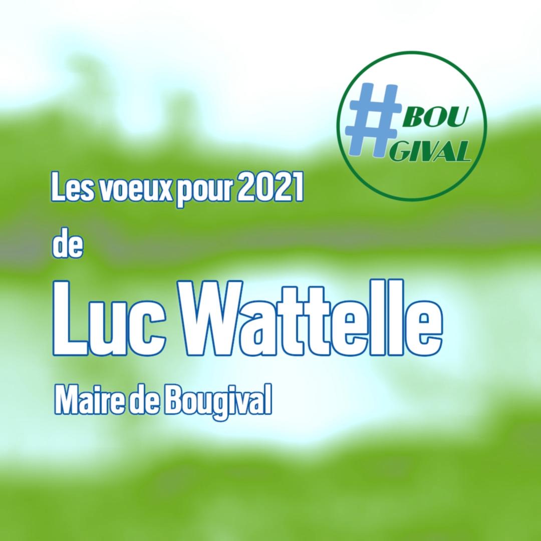 Charvin Productions-Voeux 2021 Luc Wattelle-Bougival-Carré